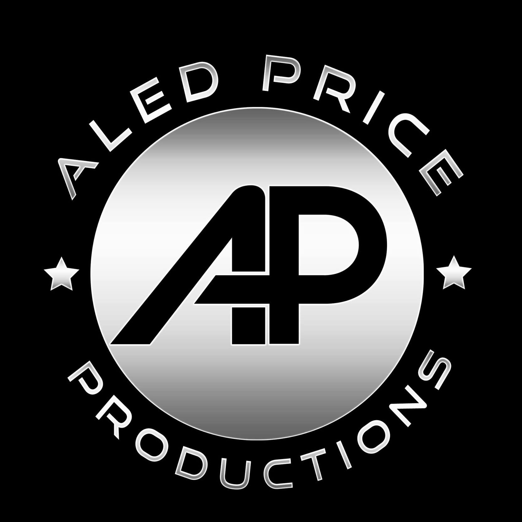 Aled Price Productions