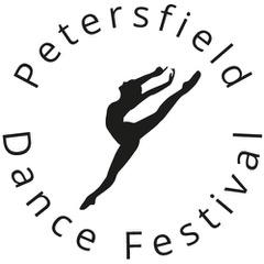 Petersfield Dance Festival